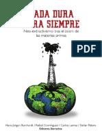 pdf_1484.pdf