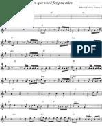 [superpartituras.com.br]-as-cancoes-que-voce-fez-pra-mim.pdf
