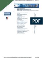 Especificaciones Cable DIA 1cm specnumber=43.pdf