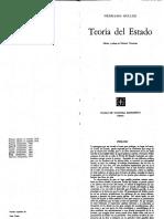 1_Objeto y Método de la Teoría del Estado_Heller.pdf