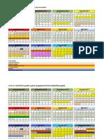 Structura_anului_universitar_2016-2017.pdf