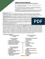 PARCIALES MODULO 1 VII CICLO.docx