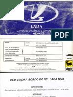 21559483-Manual-Utilizacao-e-Manutencao-LADA-NIVA.pdf