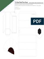 mrprintables-back-to-school-pencil-box-blank.pdf