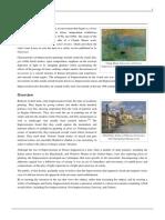 Impressionism.pdf