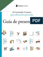 curriculo creativo CC5-Touring-Guide-Sp.pdf