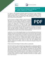130808_Cultivo de tilapias en sistemas con bioflocos.pdf