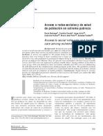 Acceso a redes sociales y de salud de poblacion en extrema pobreza.pdf