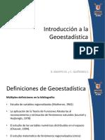 clase4_Fundamentos_Geostadisitca
