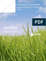 Accenture_Sustainability_Cloud_Computing_TheEnvironmentalBenefitsofMovingtotheCloud.pdf