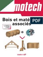 mémotech bois.pdf