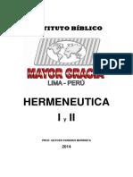 Hermeneutica - Geycer Paredes M..pdf