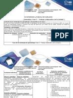 Guía de Actividades y Rúbrica de Evaluación-Fase 3-Unidad 1 (1)