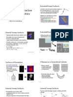 37-Parametric+Bezier