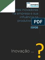 Ambientes inovadores na empresa.pdf
