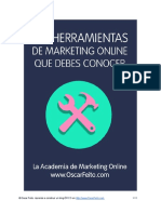 100 Herramientas de Marketing Online - Oscar Feito.pdf