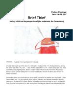 thebriefthiefterm2-paxtonwenninger