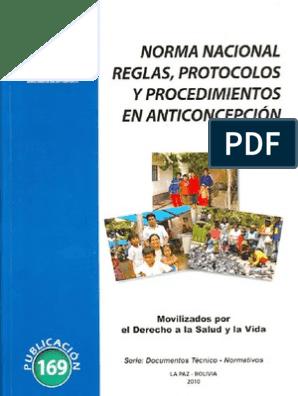 consentimiento informado extracción de próstata ausl romagna e