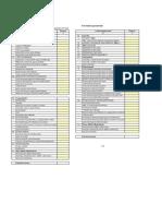 merleg.pdf