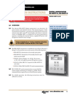 Anunciador dd40NTV-II-12-09.pdf