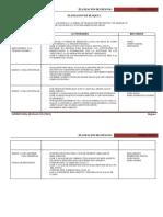 planeacion-de-espac3b1ol-primer-grado(1).pdf