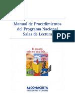 Manual-de-Procedimiento-Programa-Nacional-de-Salas-de-Lectura.pdf