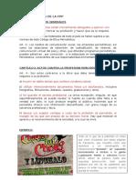 Código de Ética de La Fpp (1)