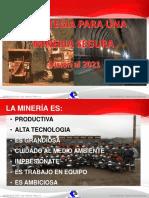 Estrategia Para Una Mineria Segura- Vision 2020 1 Last (1)