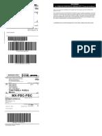 ShipmentDocumentServlet (9)