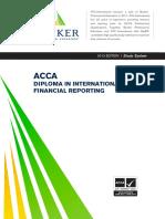 scribd-download.com_ifrs-study-material.pdf