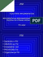001 01 FSI Prezentacija