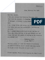 Agamben's letter and Arendt's response.pdf