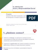 Projec_FyA_AliadosyCooperantes09