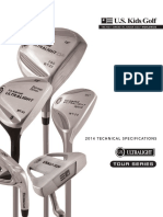 USKG-2014-TechnicalSpecs