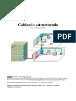 G-Cableado_estructurado.pdf