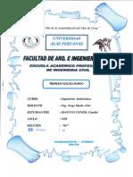 ModeloDePresentación.pdf