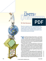 The_Limits_of_Quantum_Computers.pdf
