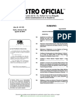 Decreto Ejecutivo 739 Reglamento(2)