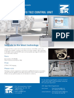 Leaflet MSCI T8!2!11 2013 en Online