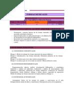 45217.pdf