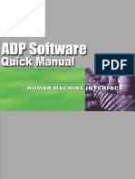 Manual do Software de Programacao.pdf