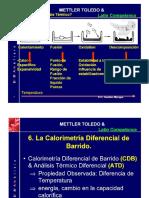 Presentación DSC