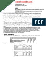 REGOLE TORNEO BANG.pdf