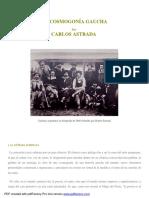 Astrata, C. - La cosmogonía Gaucha.pdf