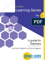 e-Learning Series