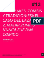 De rimakes y zombis_Molina_orgnl.pdf