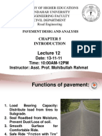 Lecture 12 (13-11-11)