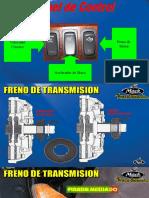 Operación Caja