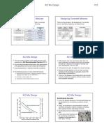 ACI_mix_design.pdf