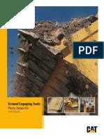 284698496-GET-PARTS-CATERPILLAR.pdf